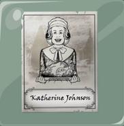 Katherine J.
