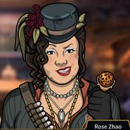 Rose-Case231-14