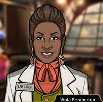 Viola confiada3