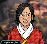 AngelaBhutaneseClothing(2)