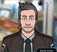 David-Case239-11