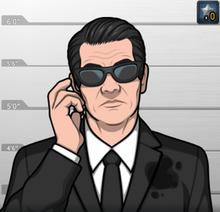 AgentZPacificBay-0