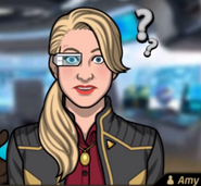 Amy-C293-7-Curious
