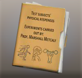 Archivo de Metcalf