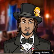 Diego-Case210-7