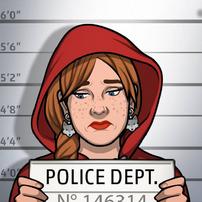 Ficha de Polly 1
