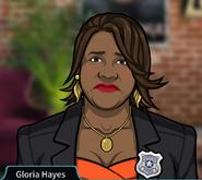 Gloria-Case234-3