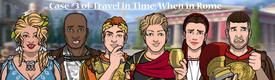 TravelinTimeC294ThumbnailbyHasuro