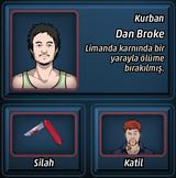 Liman Katili