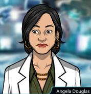 Angela - Case 117-1