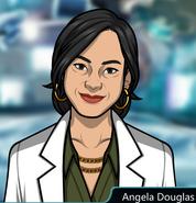 Angela - Case 119-1