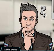 David-Case239-2