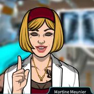 Martine-Case232-6