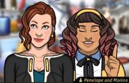 Penelope-C292-8-WithMarina