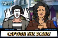 Carmen - CaptionTheScene-1