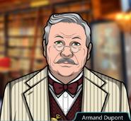Dupont - Case 134-2