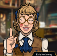 Evie-Case205-3