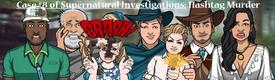 SupernaturalInvestigationsC330ThumbnailbyHasuro