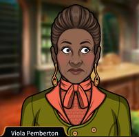 Viola insegura3
