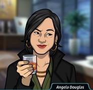 Angela - Case 171-1