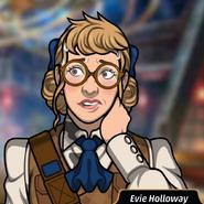 Evie-Case223-6