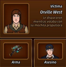 Orville186
