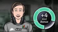 Alexpartner