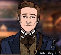 Arthur Compasivo3