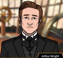 Arthur Compasivo4