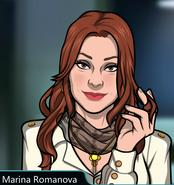 Marina - Case119-5