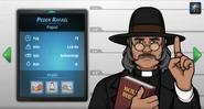 Peder Rafael
