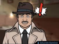 Ramirez Shockeados5 2