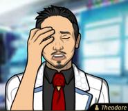 Theo-C295-1-Hopeless