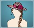Özgürlük Şapkası