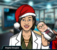 Angela Matruşka 3