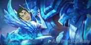 Aurorabateman