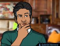 Gabriel Pensando7