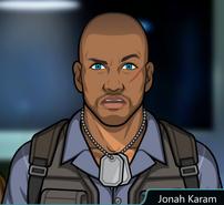 Jonah dudoso 1