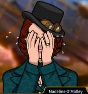 Madeline-Case231-24