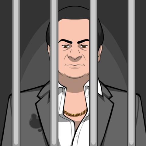 Archivo:11 jail tonymarconi.png