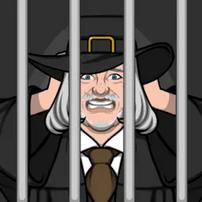 Joseph en prisión