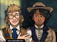 Katherine&Evie-Case230-1