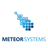 MeteorSystemsLogo