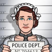 Ficha de Susie 1