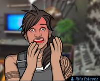 Rita Pánico1