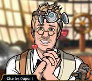 Charles-Case222-2