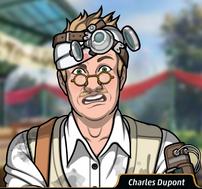 Charles herido4