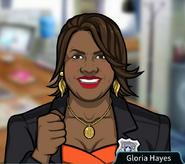Gloria Confiada2
