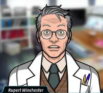 Rupert Shockeado2