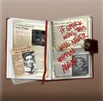 AWrightScrapbook